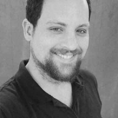 Álvaro Andrés Urzúa Caracci
