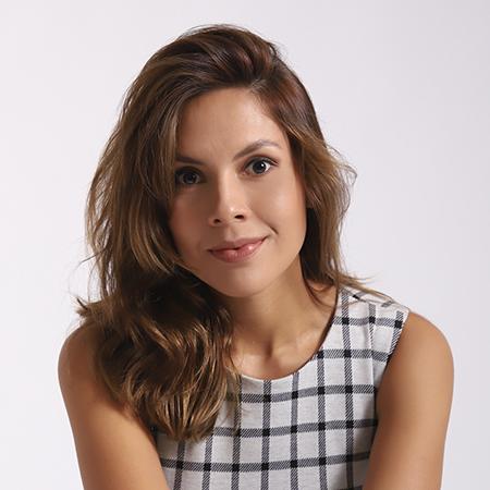 María Paula Gutiérrez