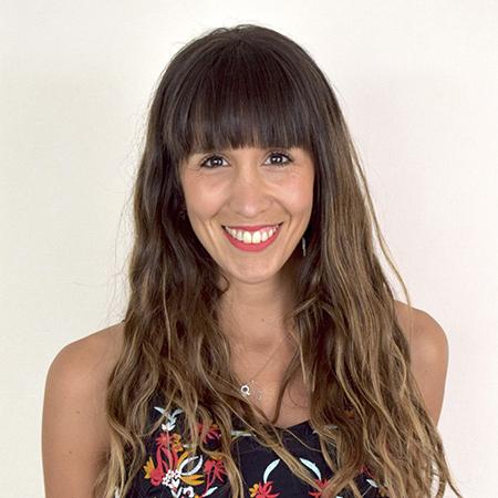 Camila Salas Naddaf