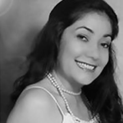 Alba Luz Gutierrez Serrano