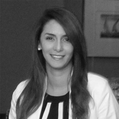 Andrea Catalina Mesa