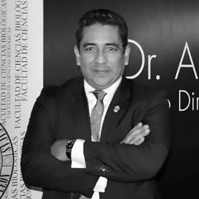 Antonio Guzmán Velasco