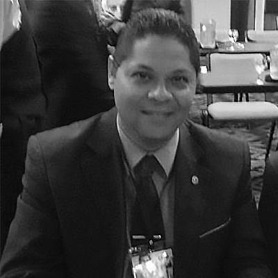 Carlos Antonio Córdova Sifontes