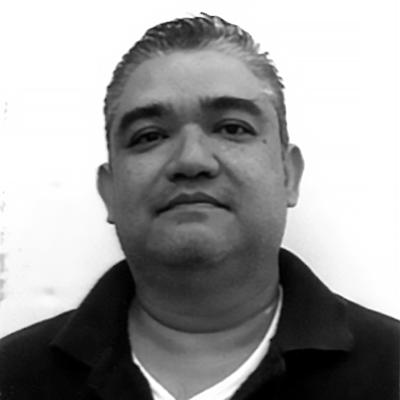 Carlos Daniel Peña Ninomiya
