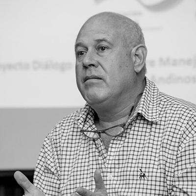Carlos Herz