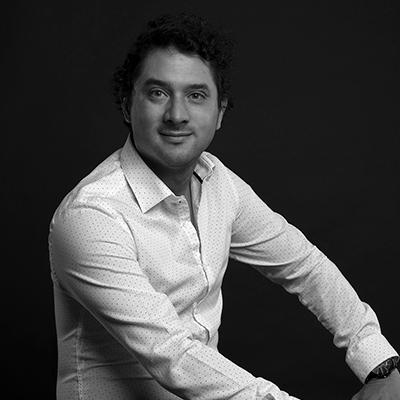 Carlos  Oviedo