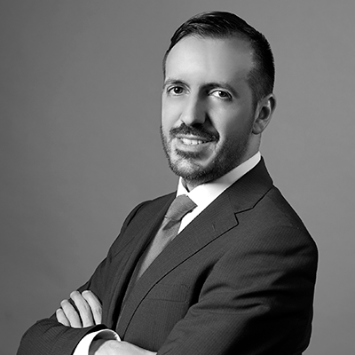 Carmelo Santillán Ramos