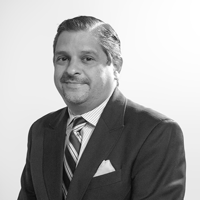 Daniel Chavarria