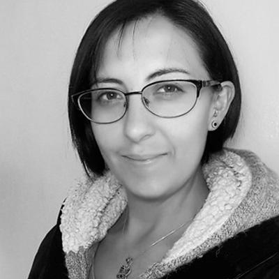 Diana Garcés Acuña