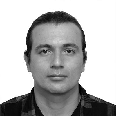 Diego Cuellar