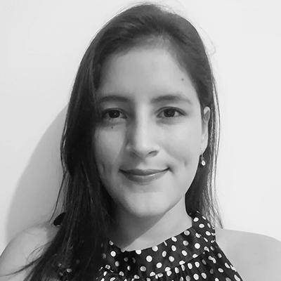 Evelyn Quinteros Vera