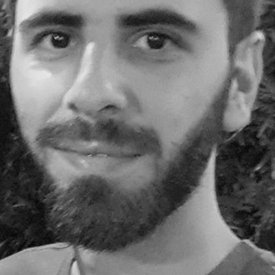 Felipe Costa Do Carmo