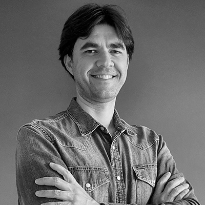 Felipe Fernández Álvarez