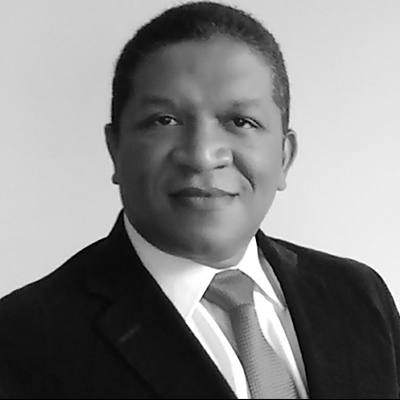 Francer Alberto Goenaga Coronel