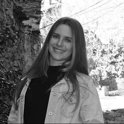 Francesca Coppola Guerreiro