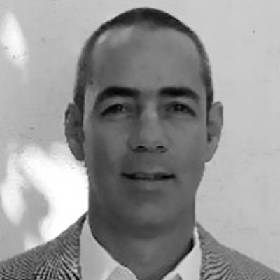 Francisco Naranjo