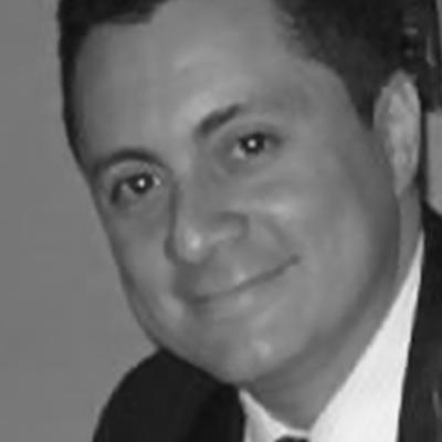 Freddy Jesús Ruiz Herrera