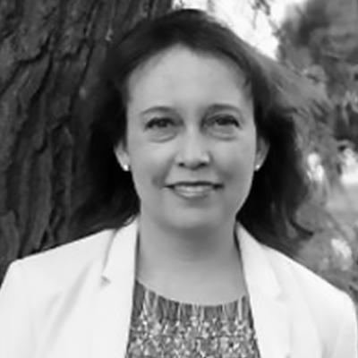 Gabriela Rabe Cáez Ramírez