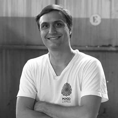 Gabriel Varella