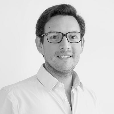 Gabriel Vergara Letamendi
