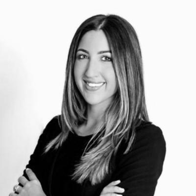 Isabel Cristina Tamariz