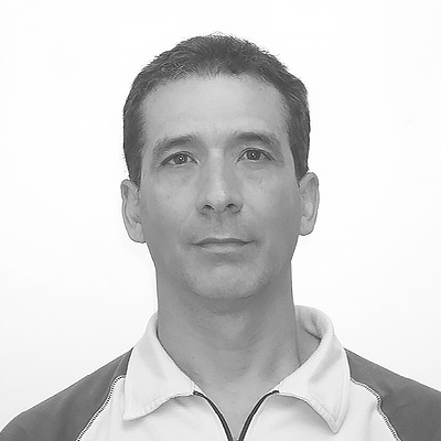 Ismael Enrique Hernandez Valencia