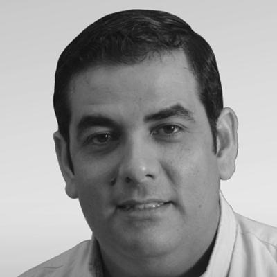Javier Cabo