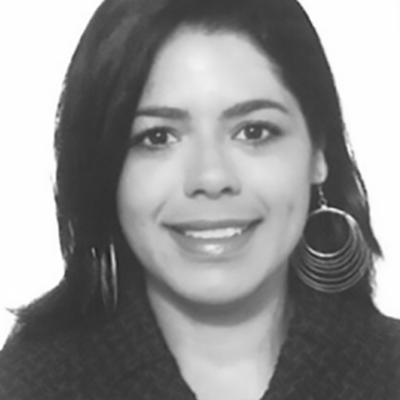 Jeniffer González