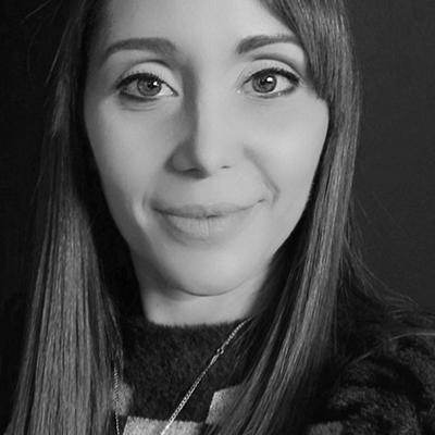 Jenny Carolina Marín