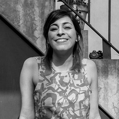 Luciana  Monaco