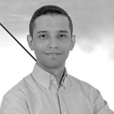 Luis Alejandro Padrino