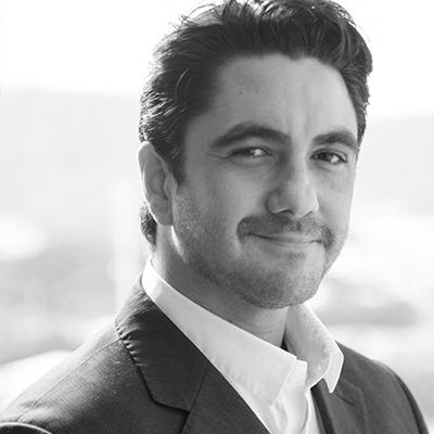 Luis Fernando Piedra Koppel