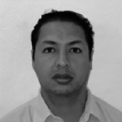 Manuel Alberto Avila