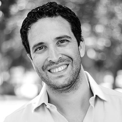 Marcelo Alejandro Corti