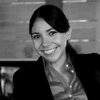 María Auxiliadora Franco
