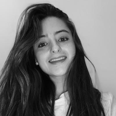 María Eugenia Beltranena