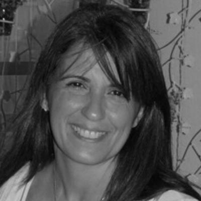 Maria Fernanda Cairo