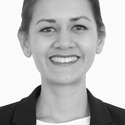 Maria Laura Helguero Cruz