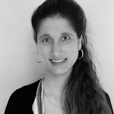 Mariana Bistoletti