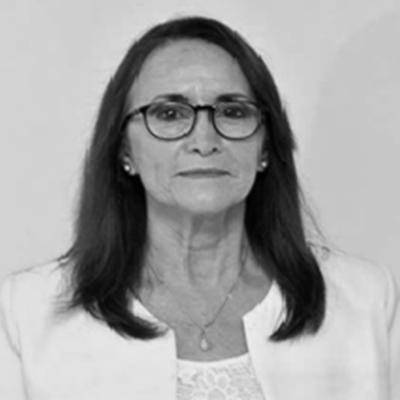 Marianela Delgado