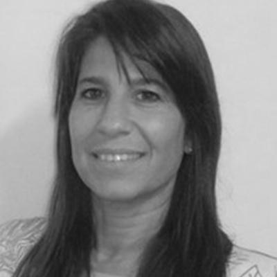 María Nicolini