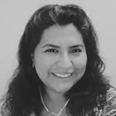 Maribel Almeida Cortéz