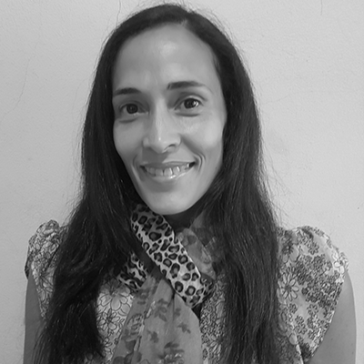 Marina Alejandra Garcia Rivas