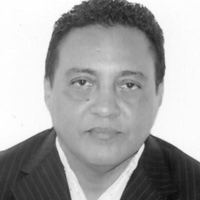 Mario Lenin Camba Mora
