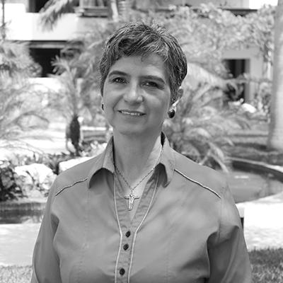 Martha Natalia Molina Moreira