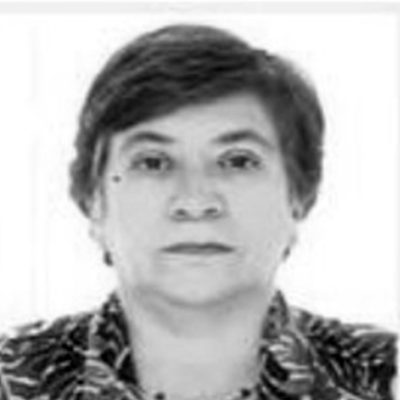 Miryam Gonzalez