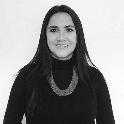 Mónica Rivera-Muñoz