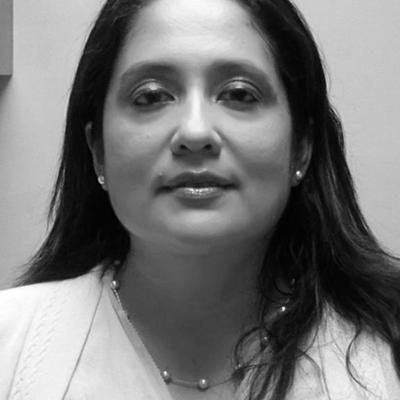 Nancy Fátima Varela Terreros