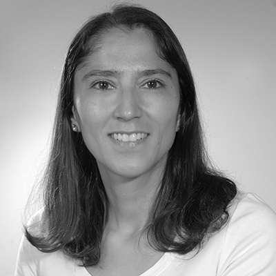Natalia Escudero Pena