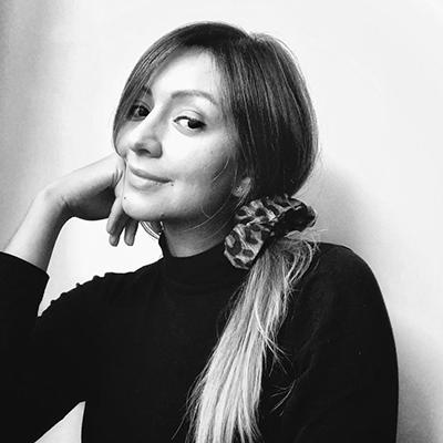 Natalia Rincón Pacheco